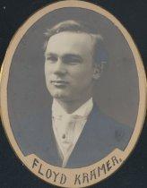 Image of Floyd Kramer (SOMC 1908)
