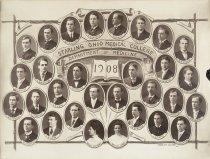 Image of SOMC 1908