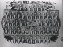 Image of SOMC 1909