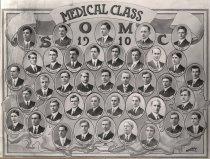 Image of SOMC 1910