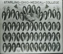 Image of SOMC 1912