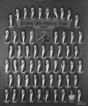 Image of SOMC 1914