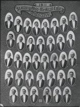 Image of SOMC Dentistry 1911