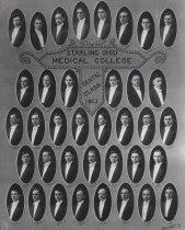 Image of SOMC Denistry 1913