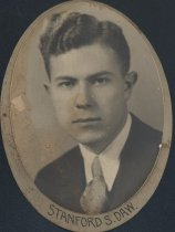 Image of Stanford S. Daw (OSU 1932)