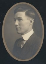 Image of E. F. Maag (OSU 1920)