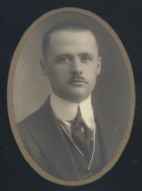 Image of F. H. Pennell (OSU 1920)