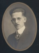 Image of K. D. Sneary (OSU 1920)