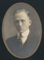 Image of E. W. Troutman (OSU 1920)