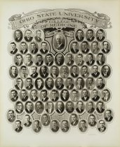 Image of Class Photo (OSU 1932)