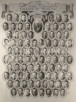 Image of Class Photo (OSU 1934)