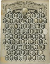 Image of Class Photo (OSU 1935)