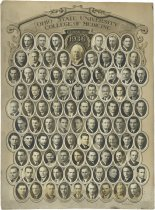 Image of Class Photo (OSU 1936)