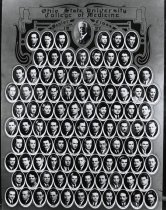Image of Class Photo (OSU 1937)