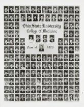 Image of Class Photo (OSU 1970)
