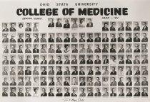 Image of Class Photo (OSU 1961)