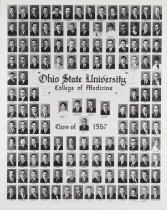 Image of Class Photo (OSU 1967)