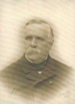 Image of John Waterman Hamilton (pic 2)