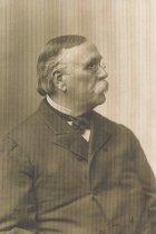Image of John Waterman Hamilton (pic 1)