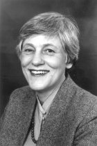 Image of Olga Jonasson (pic 2)