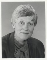 Image of Olga Jonasson (pic 1)