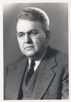 Image of George Irving Nelson