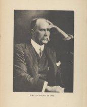 Image of William Osler