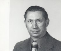 Image of Samuel Rosen