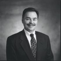 Image of Alfred (Fred) P. Sanfilippo (pic 1)