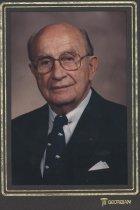 Image of Robert Milton Zollinger (pic 2)
