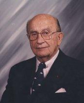 Image of Robert Milton Zollinger (pic 3)