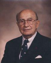 Image of Robert Milton Zollinger (pic 4)