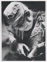 Image of Robert Milton Zollinger (pic 6)