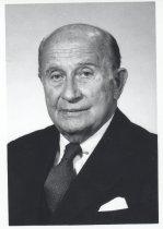 Image of Robert Milton Zollinger (pic 1)