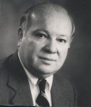Image of Constantine John Cavalaris