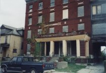 Image of St. Clair Hospital (pic 15)