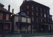 Image of St. Clair Hospital (pic 4)
