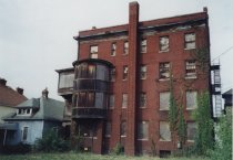 Image of St. Clair Hospital (pic 6)