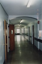 Image of The Franklin County Hospital for Tuberculosis (pic 12)