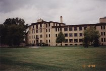 Image of The Franklin County Hospital for Tuberculosis (pic 2)