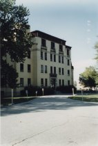 Image of The Franklin County Hospital for Tuberculosis (pic 20)