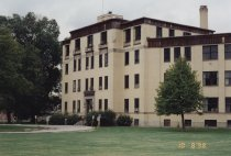 Image of The Franklin County Hospital for Tuberculosis (pic 23)