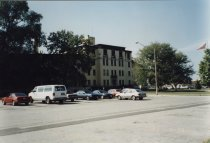 Image of The Franklin County Hospital for Tuberculosis (pic 25)