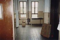Image of The Franklin County Hospital for Tuberculosis (pic 26)