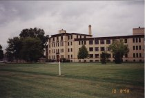 Image of The Franklin County Hospital for Tuberculosis (pic 33)