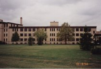 Image of The Franklin County Hospital for Tuberculosis (pic 34)