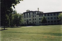 Image of The Franklin County Hospital for Tuberculosis (pic 35)