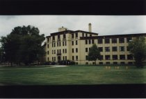 Image of The Franklin County Hospital for Tuberculosis (pic 36)