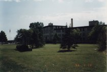 Image of The Franklin County Hospital for Tuberculosis (pic 39)