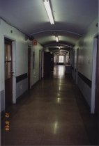 Image of The Franklin County Hospital for Tuberculosis (pic 4)